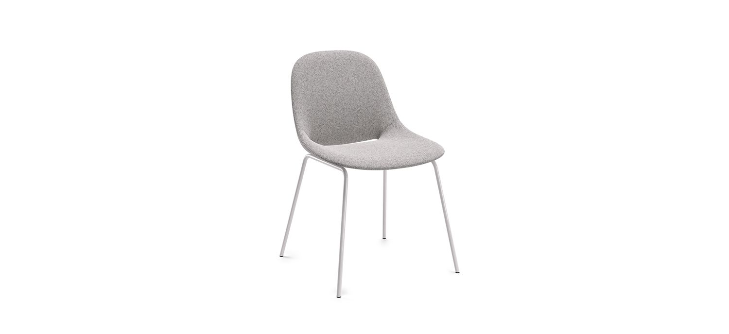 Wondrous Beso Pdpeps Interior Chair Design Pdpepsorg