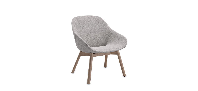 Cool Beso Ibusinesslaw Wood Chair Design Ideas Ibusinesslaworg