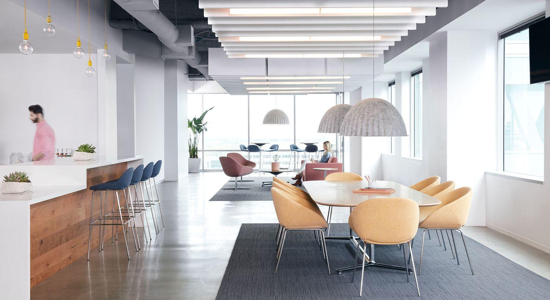 Artifort Design Bank.Double Dutch