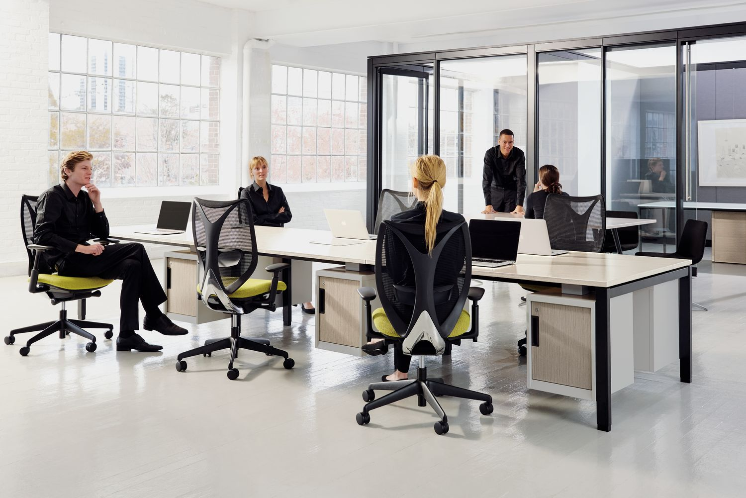 office define. Define Office. And Adjusting To The Different Temperatures Of Activity That Modern Office, Office Pinterest