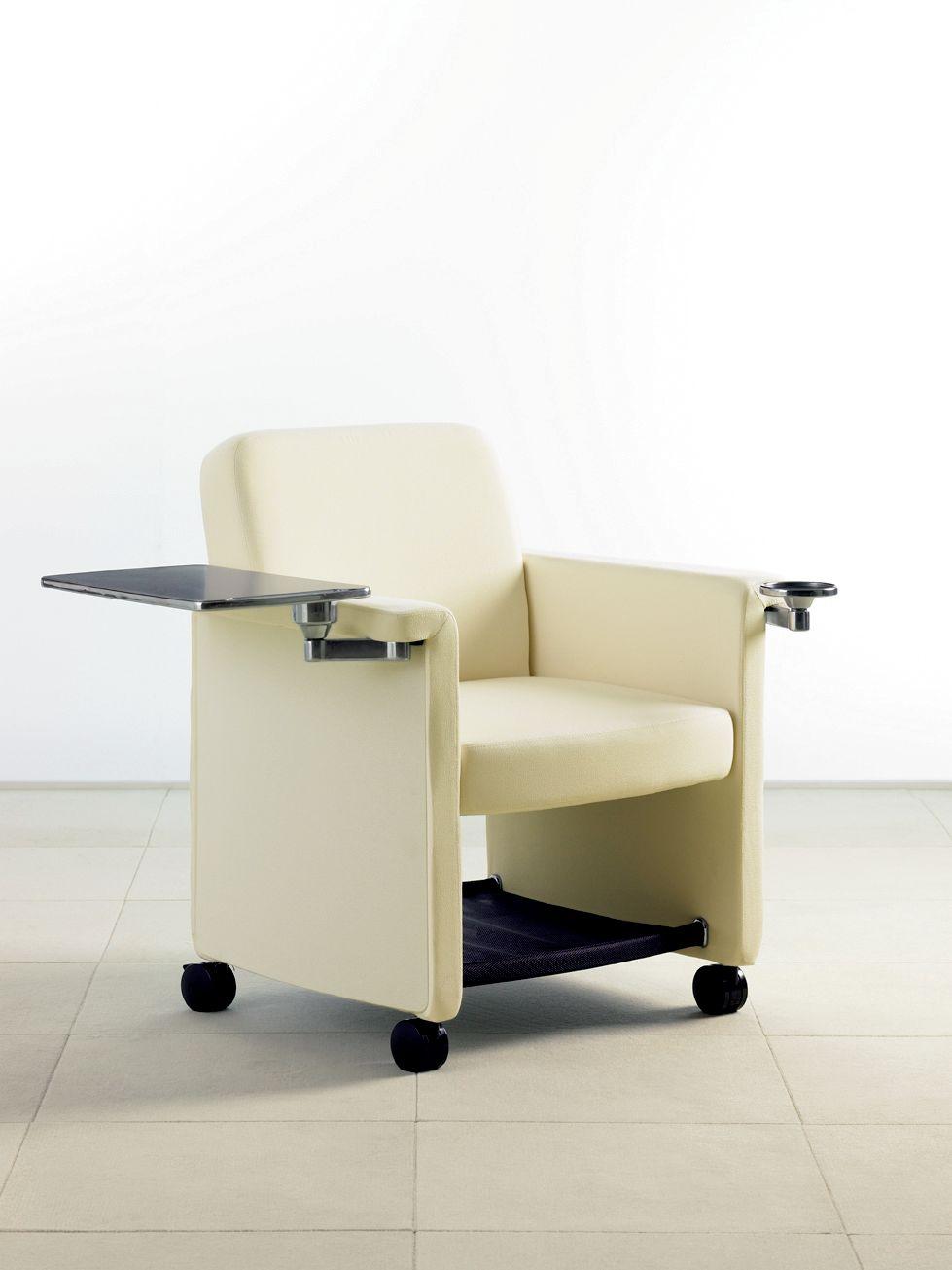 Astonishing Belize Gallery Dailytribune Chair Design For Home Dailytribuneorg