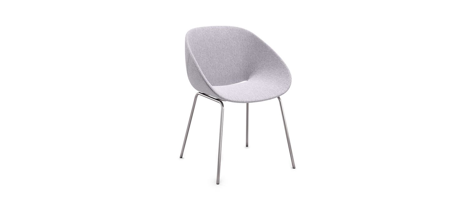 Fantastic Beso Pdpeps Interior Chair Design Pdpepsorg