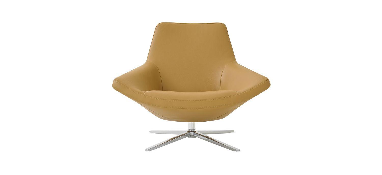 Pleasing Metropolitan 14 Ibusinesslaw Wood Chair Design Ideas Ibusinesslaworg