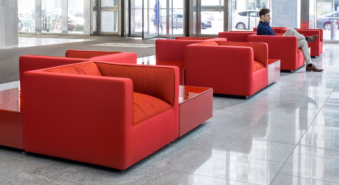 Astounding Lounge Soft Seating Ibusinesslaw Wood Chair Design Ideas Ibusinesslaworg
