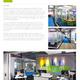 SAP AG Case Study