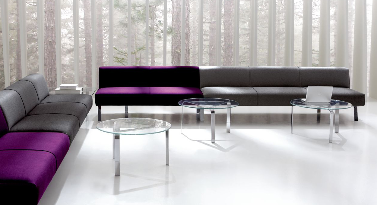 Cool Lounge Soft Seating Ibusinesslaw Wood Chair Design Ideas Ibusinesslaworg