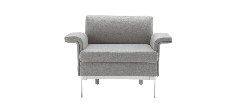 Wondrous Envita Lounge Ibusinesslaw Wood Chair Design Ideas Ibusinesslaworg