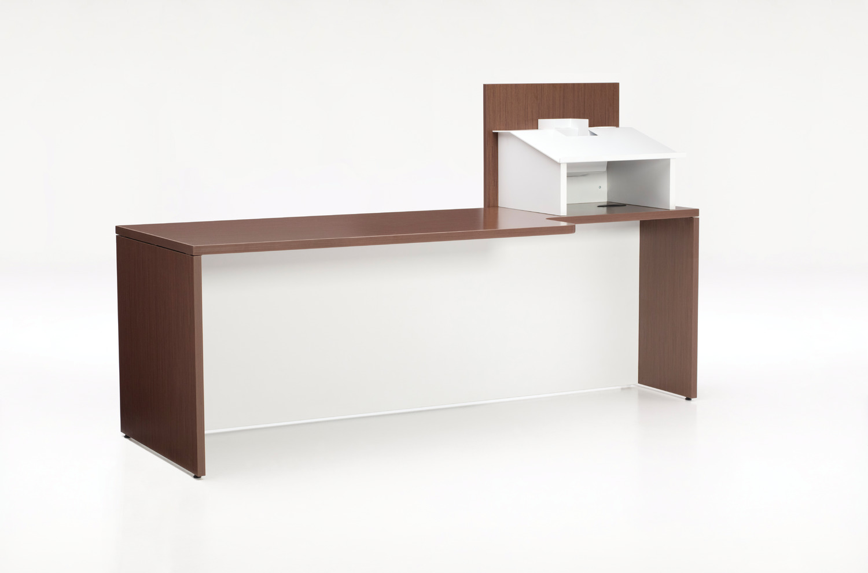Thesis help desk