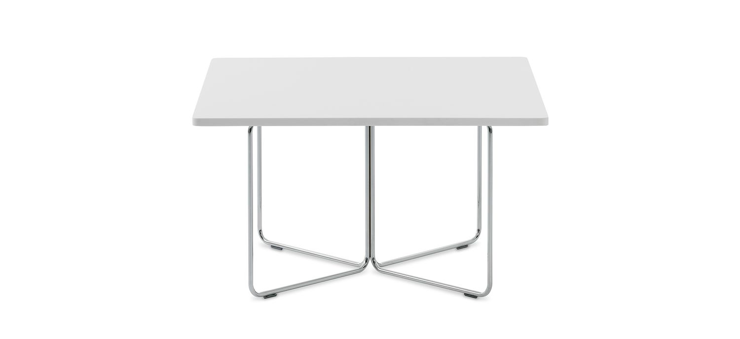 Defined By Floating Horizontal Surface Planes And A Refined Wire Base,  Kogen™ Tables Are Ideal In Traditional Offices As Well As Collaborative And  Public ...