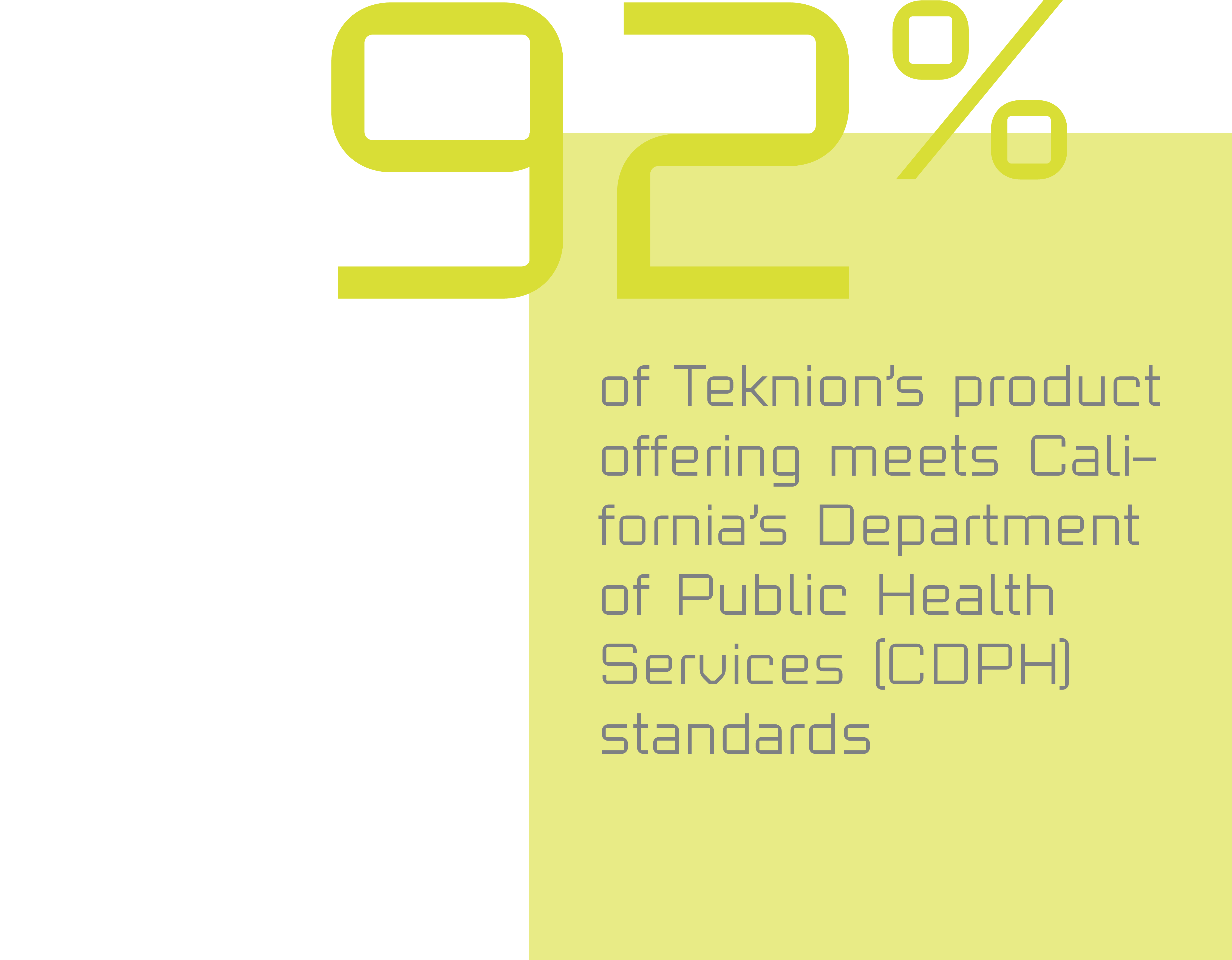 Teknion Image