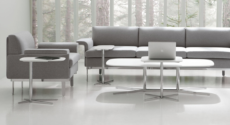Strange Lounge Soft Seating Ibusinesslaw Wood Chair Design Ideas Ibusinesslaworg