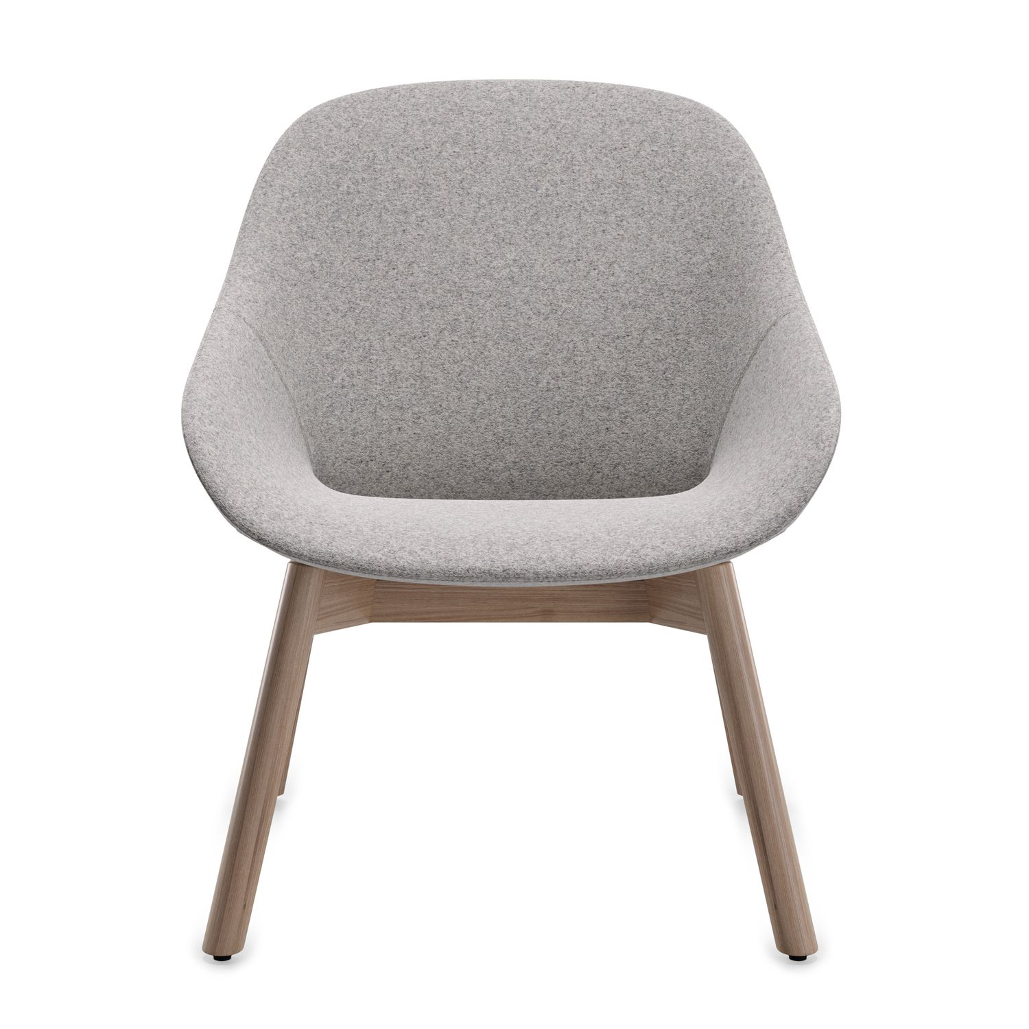 A Versatile And Stylish Chair Program