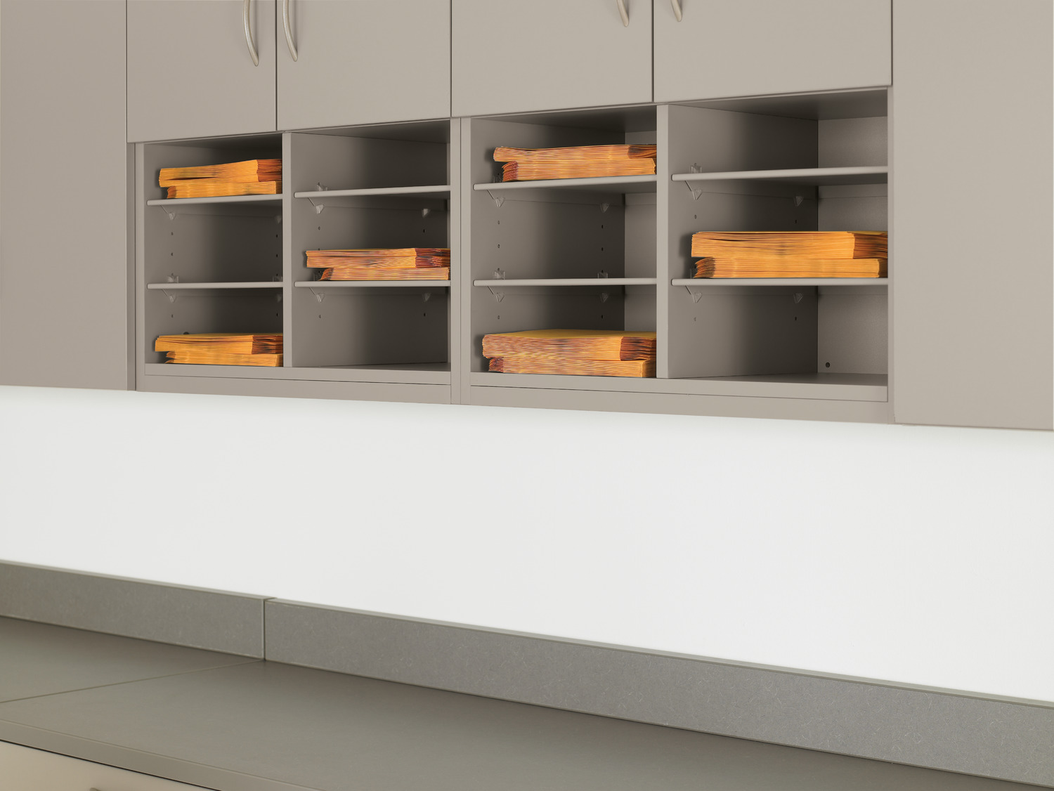 cabinets remodel more ideas check pictures modular kitchen cabinet pin com at entropiads