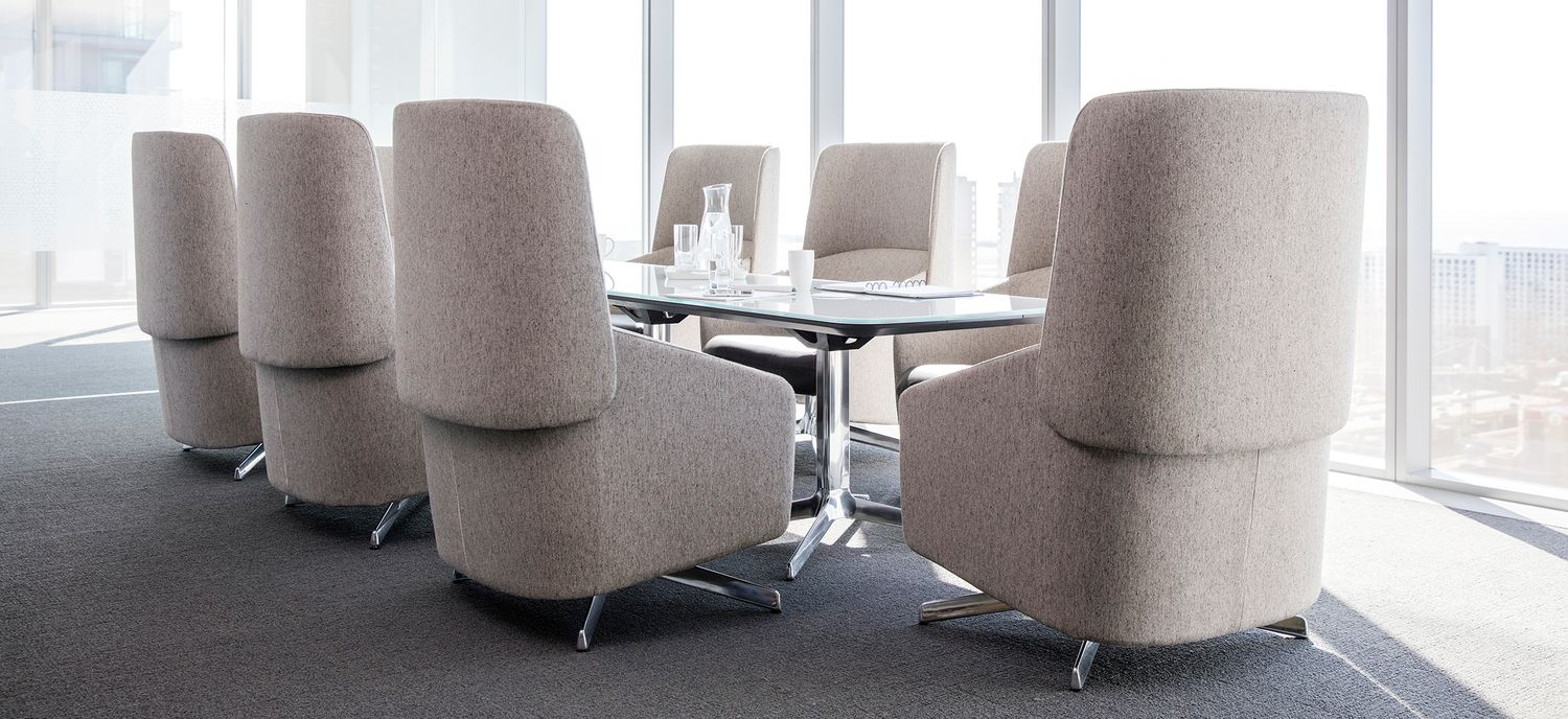 Incredible Cover Ibusinesslaw Wood Chair Design Ideas Ibusinesslaworg