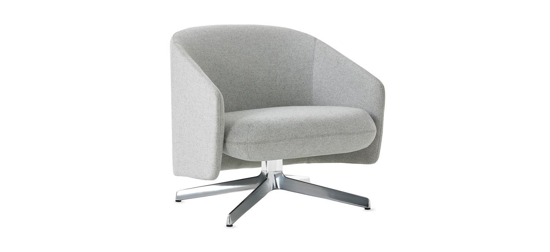 Phenomenal Cover Ibusinesslaw Wood Chair Design Ideas Ibusinesslaworg