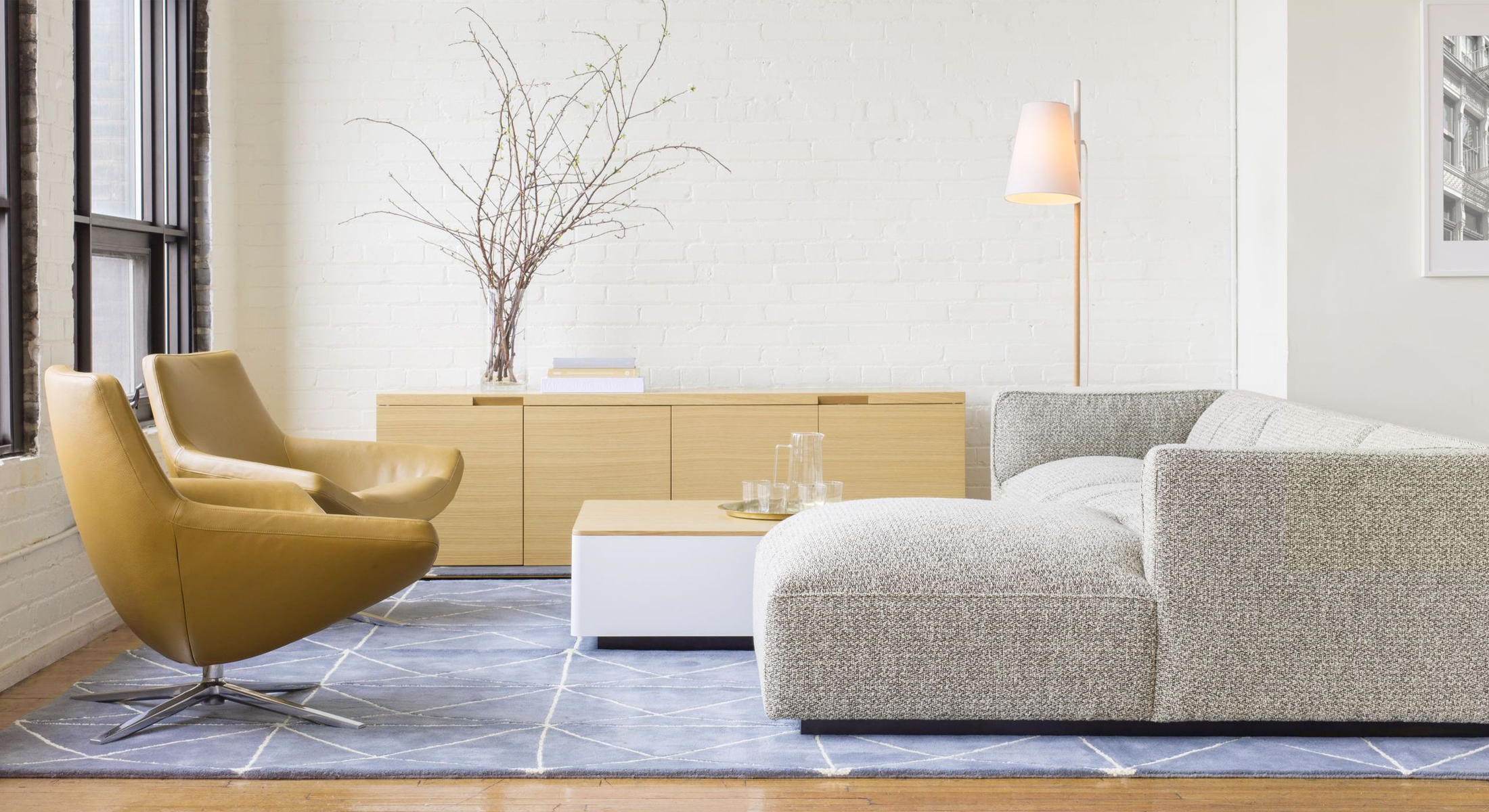 Peachy Studio Tk Broadens Portfolio With New And Enhanced Products Ibusinesslaw Wood Chair Design Ideas Ibusinesslaworg