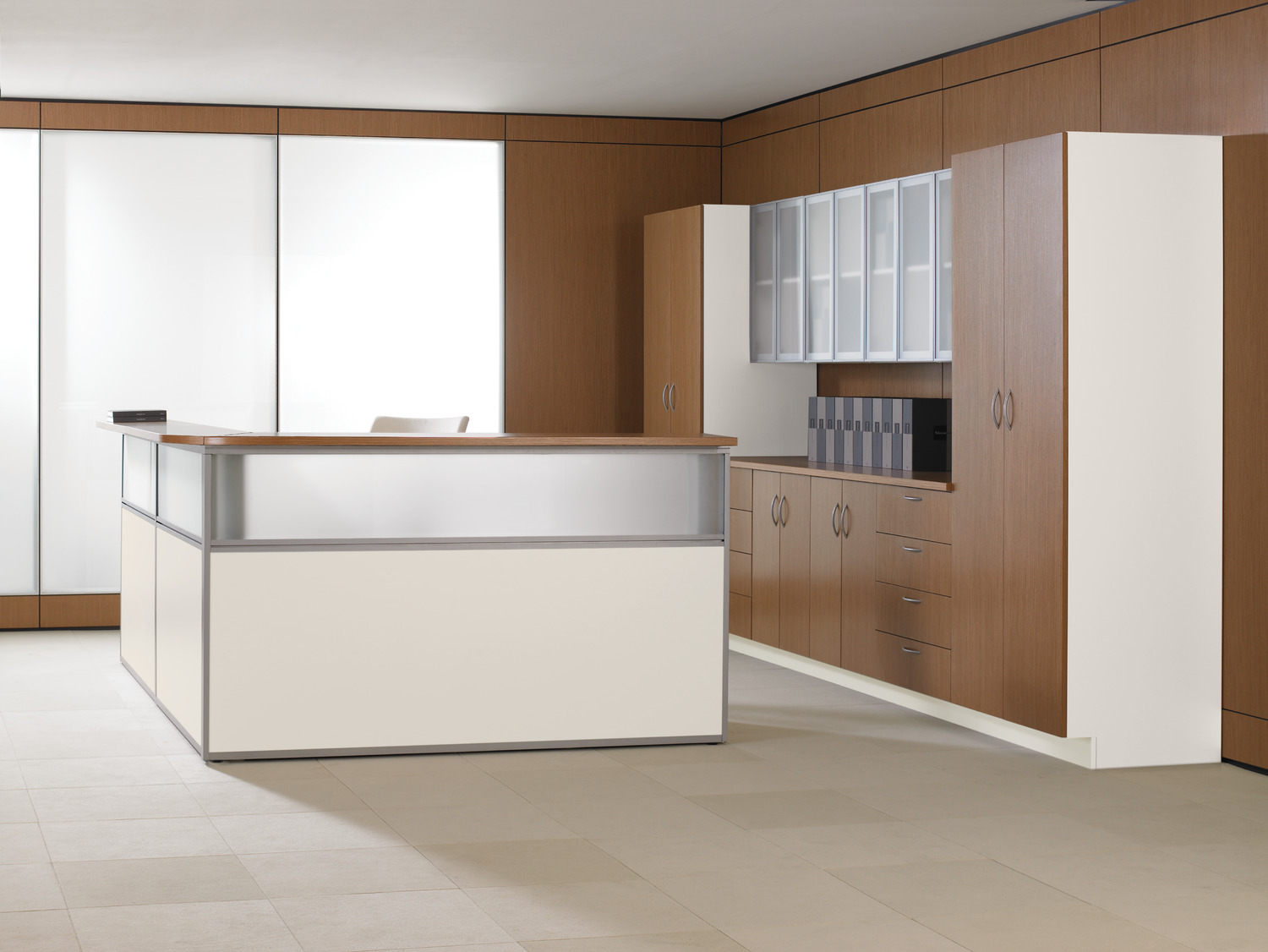 modular industry product mcc leading collection cabinet details main dental cabinets rear