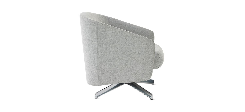 Peachy Cover Ibusinesslaw Wood Chair Design Ideas Ibusinesslaworg