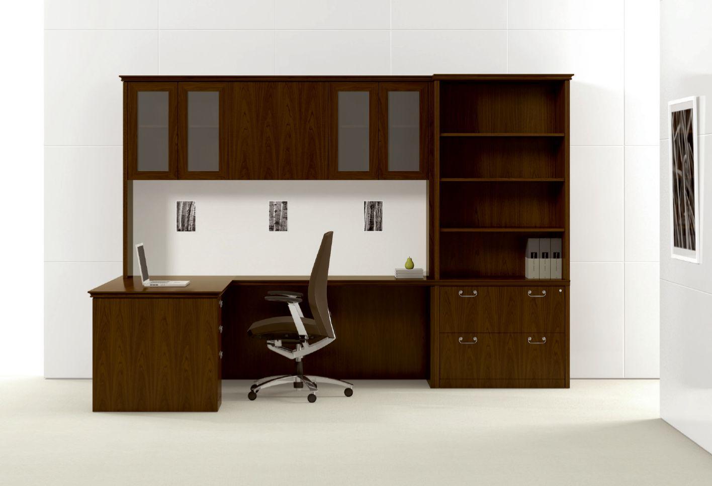 Korato Executive Office Furniture