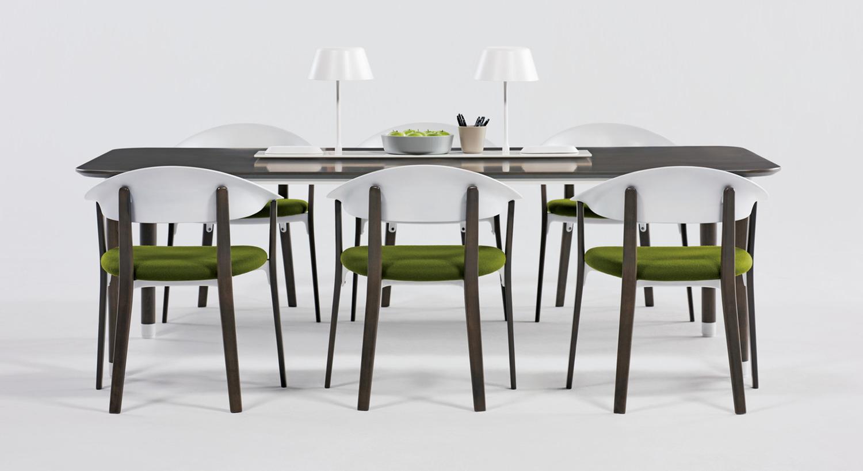 mb table model desk work fbx brown obj models scandinavian furniture ma cgtrader