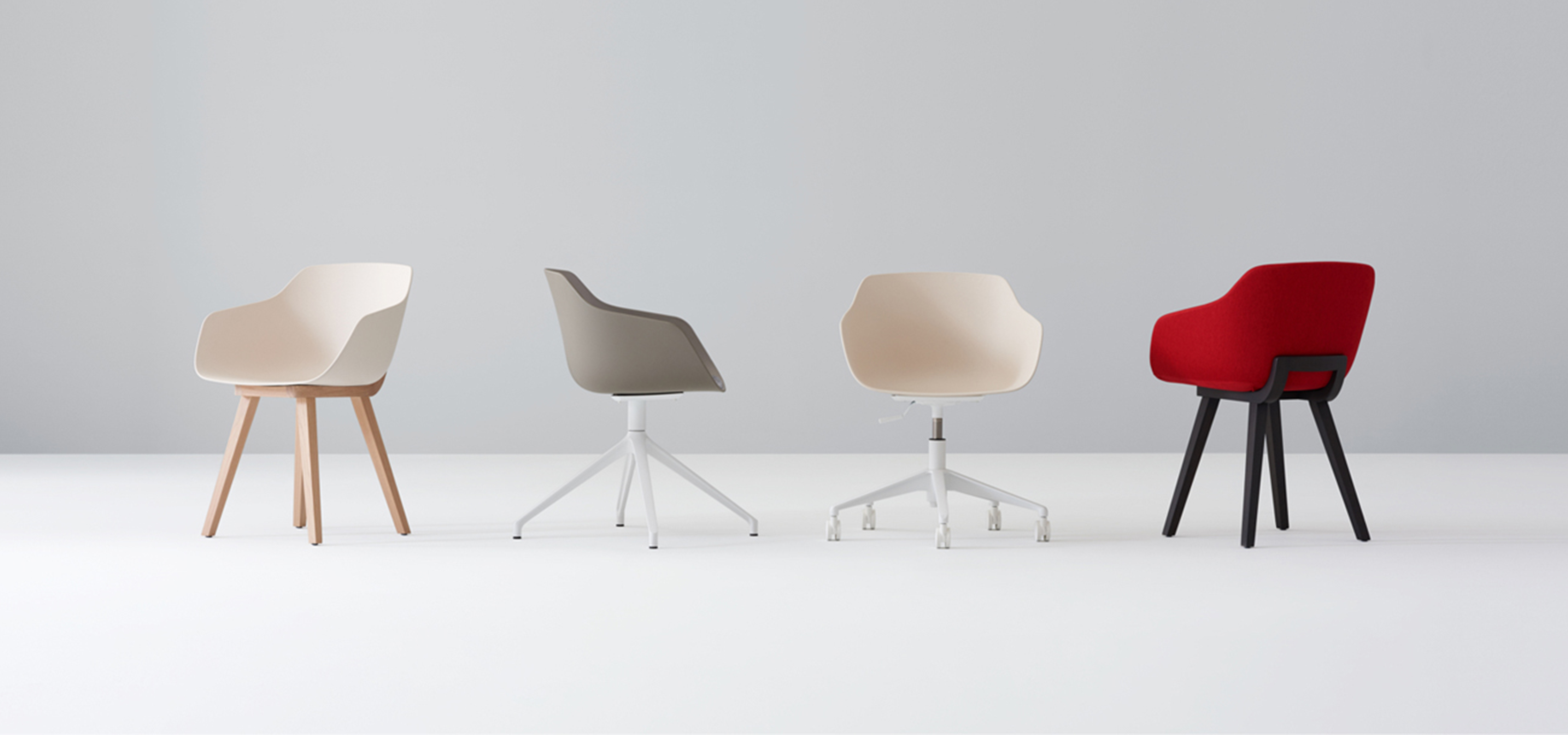 Terrific Seating Ibusinesslaw Wood Chair Design Ideas Ibusinesslaworg