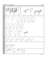 WRS_Product_Map.pdf