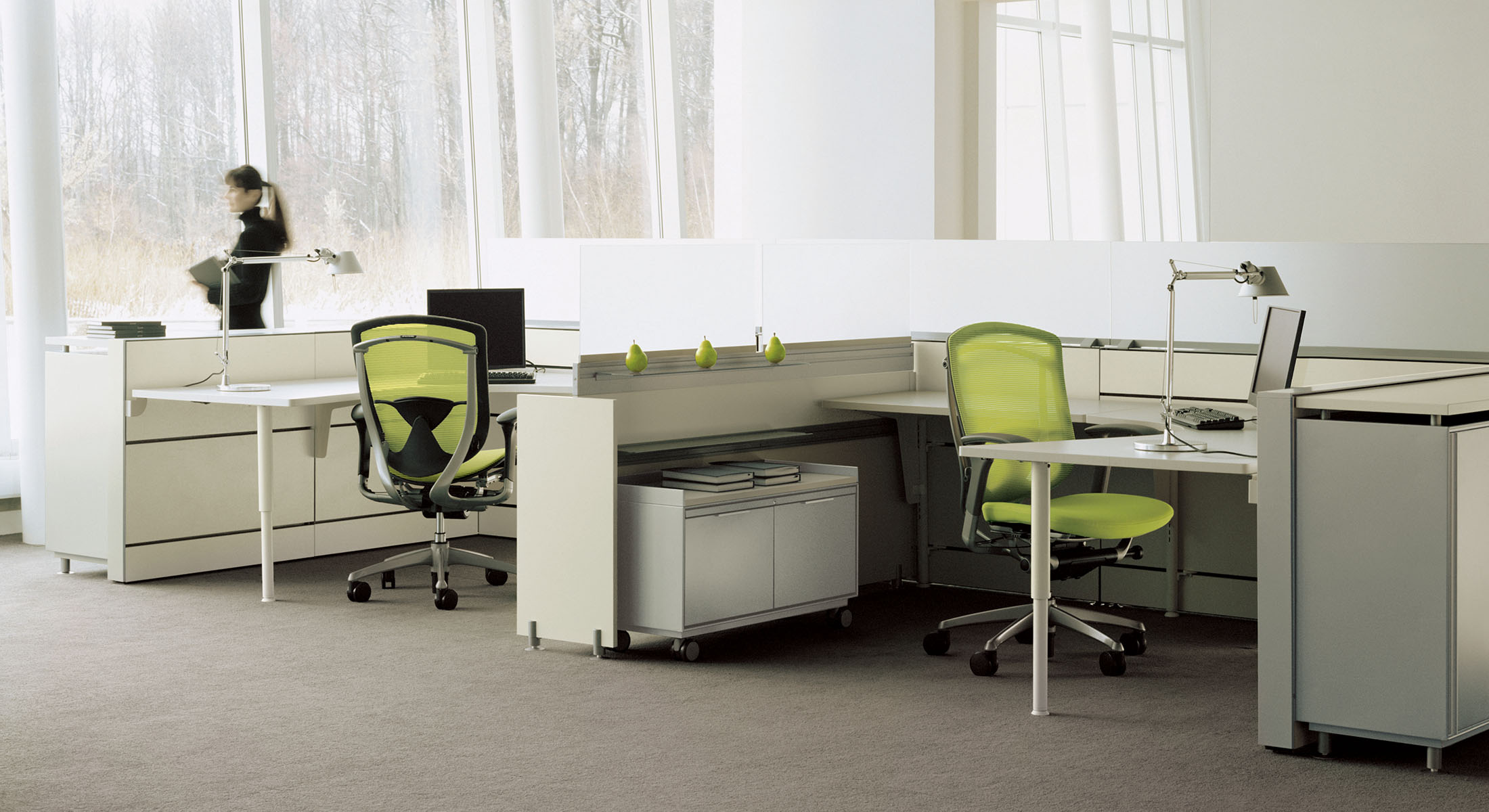 posh office furniture. Modular Office Furniture System 1. Transit 1 E Posh