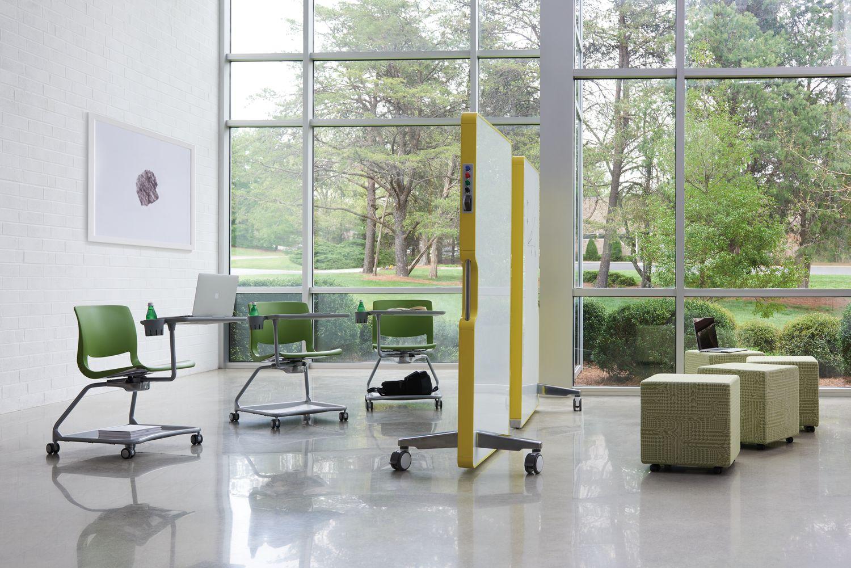 Outstanding Product Details Creativecarmelina Interior Chair Design Creativecarmelinacom