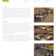 Timewarner Case Study PDF
