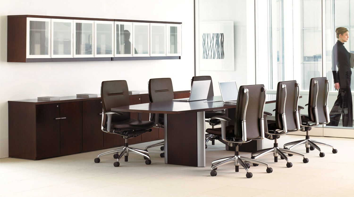 Boardroom / Meeting Tables