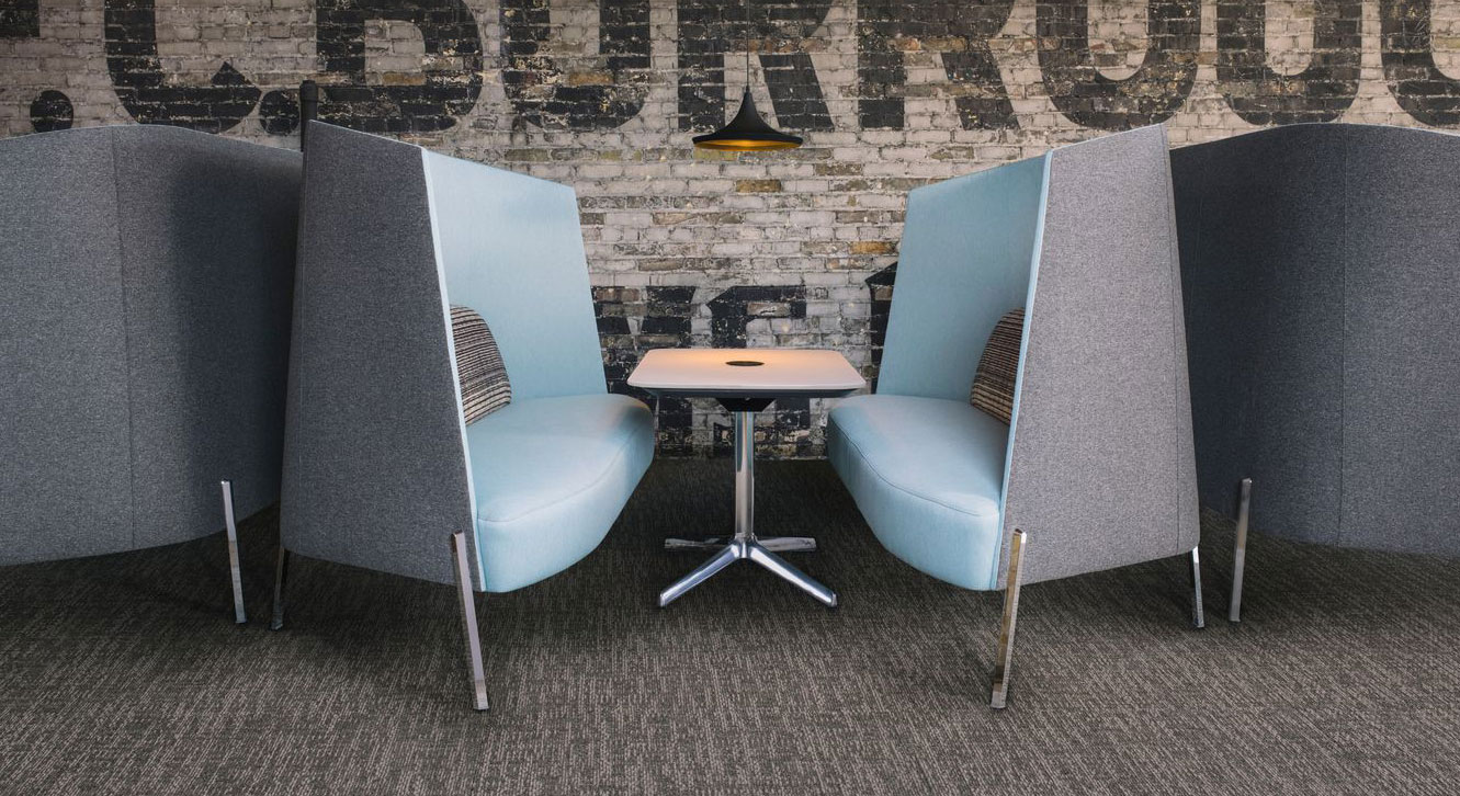 Groovy Lounge Soft Seating Ibusinesslaw Wood Chair Design Ideas Ibusinesslaworg