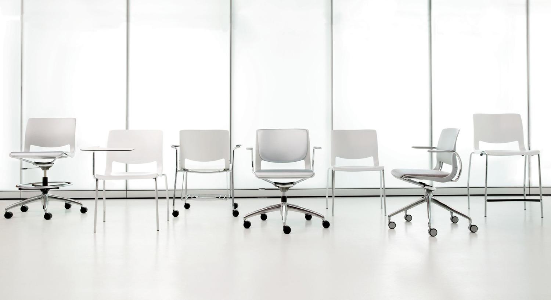 Pleasing Product Details Creativecarmelina Interior Chair Design Creativecarmelinacom