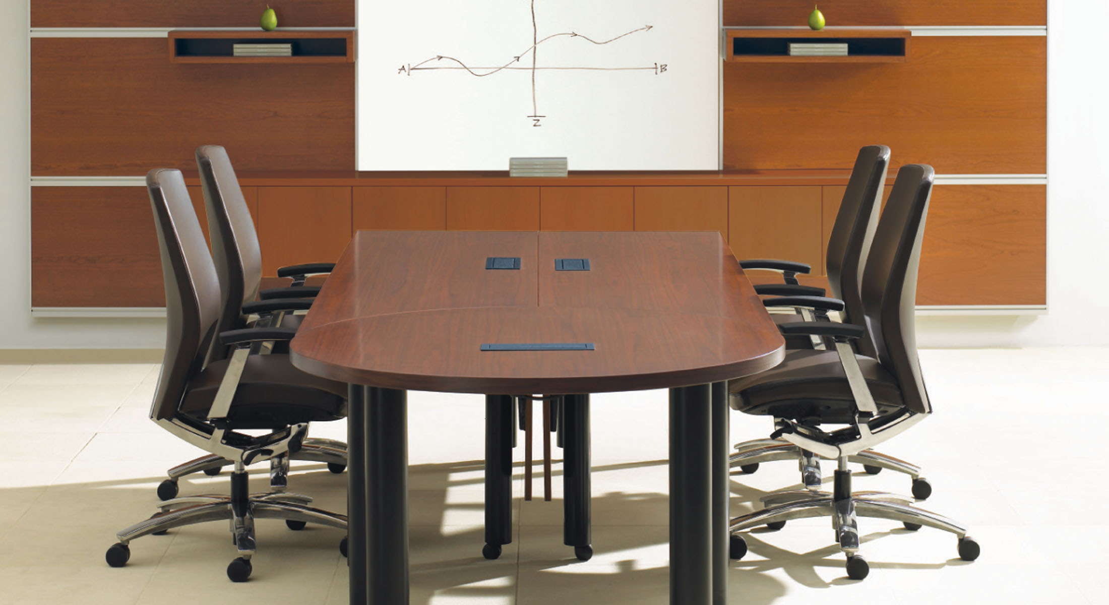 furniture products high conference table group ca global adaptabilities df tables low room