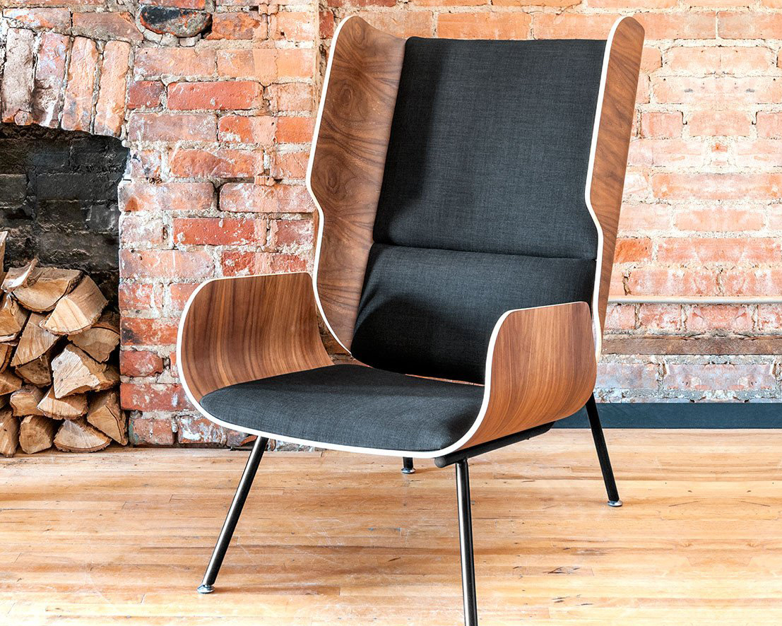Prime Gus Modern Lounge Soft Seating Pabps2019 Chair Design Images Pabps2019Com