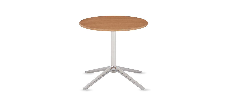 Cosmos Tables