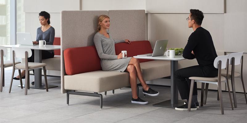 Fantastic Lounge Soft Seating Ibusinesslaw Wood Chair Design Ideas Ibusinesslaworg