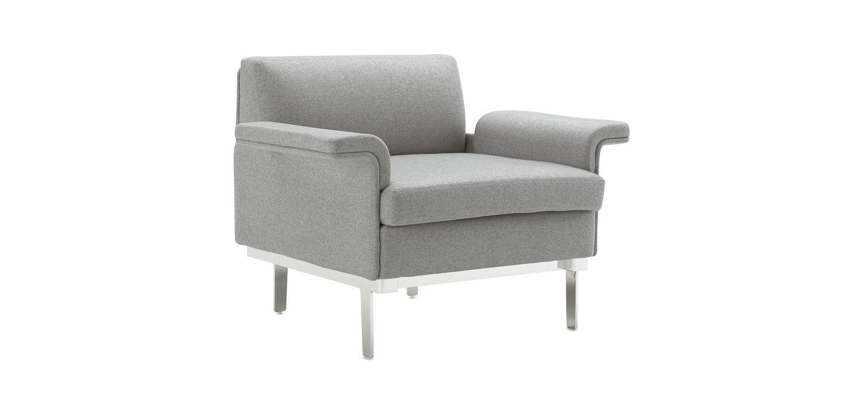 Incredible Envita Lounge Ibusinesslaw Wood Chair Design Ideas Ibusinesslaworg