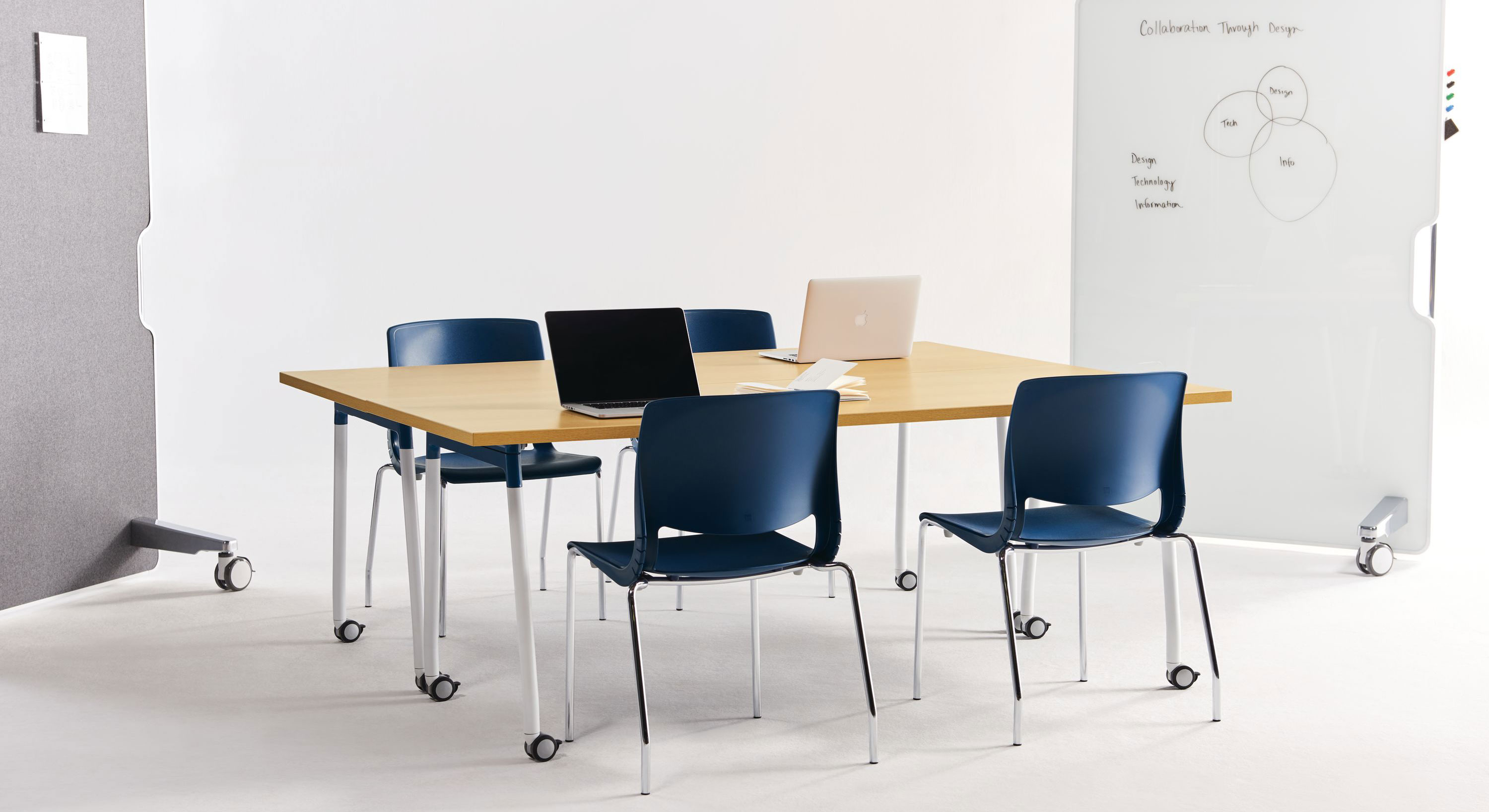 classroom doting of furniture desk school the chairs rcm collection schoolsu design table tables modular student images groupe
