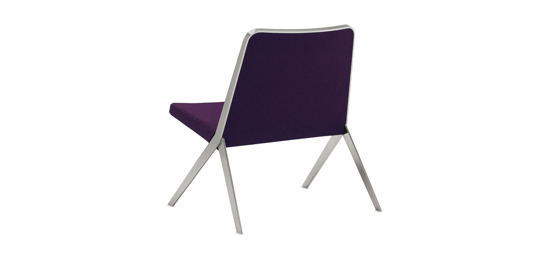Tremendous Keele Chair Ibusinesslaw Wood Chair Design Ideas Ibusinesslaworg