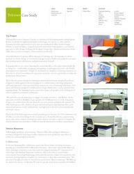Samsung Case Study PDF