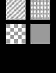 Revit Symbols LIbrary