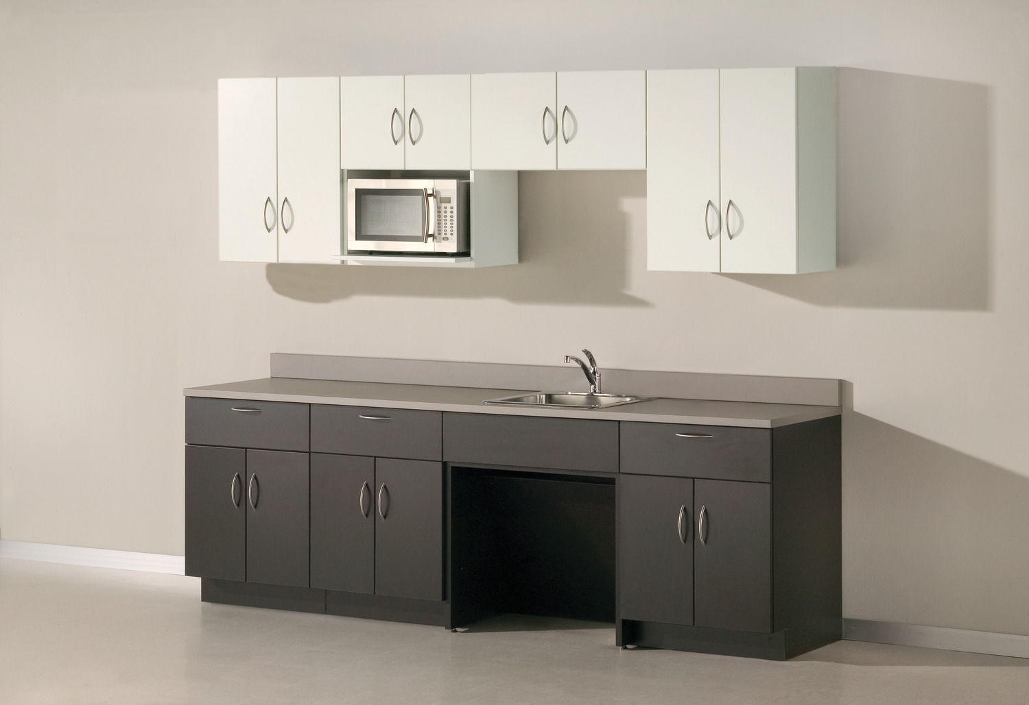 Teknion cabinets cabinets matttroy for Modular kitchen cupboard