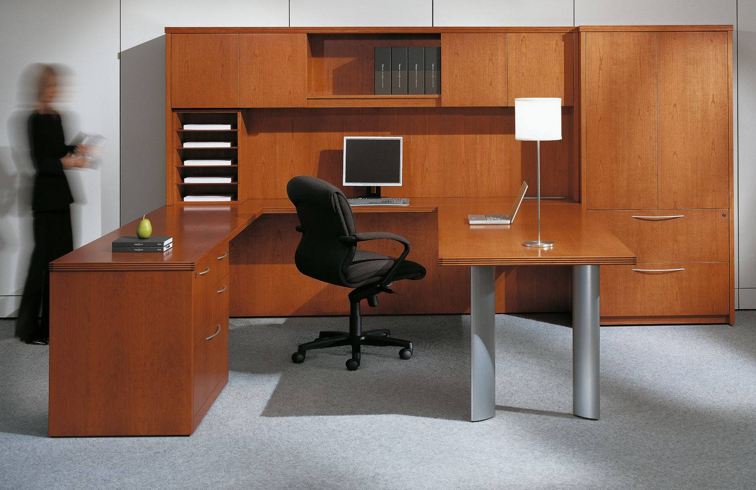 Westcoast Executive Office Furniture