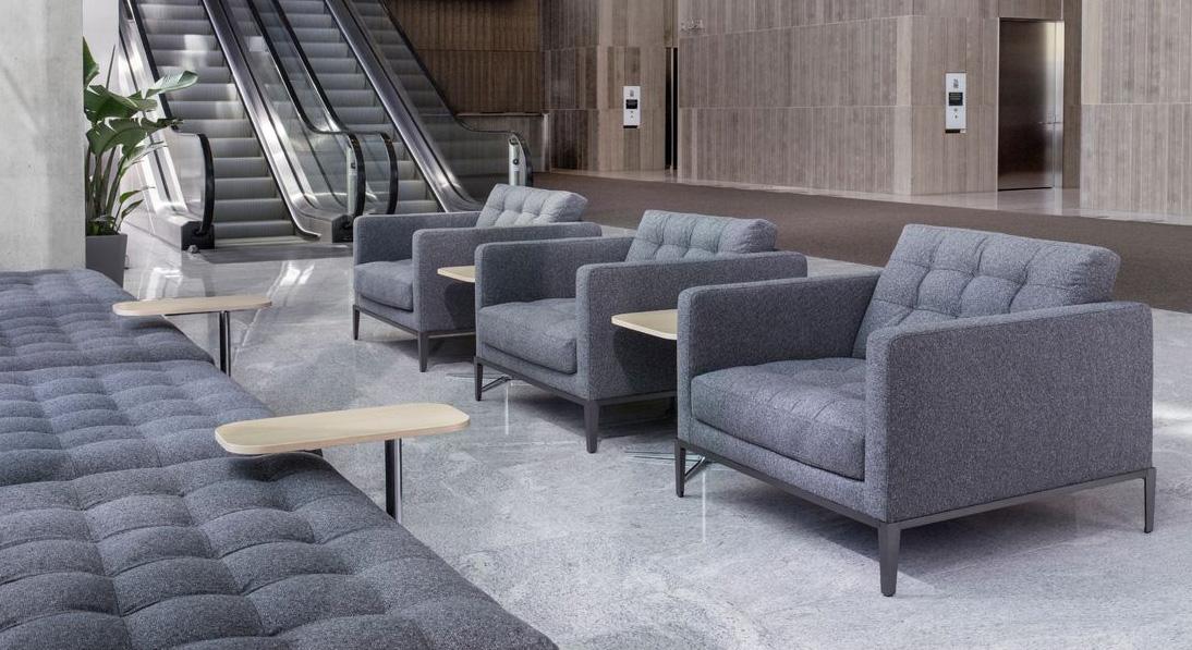 Peachy Lounge Soft Seating Ibusinesslaw Wood Chair Design Ideas Ibusinesslaworg