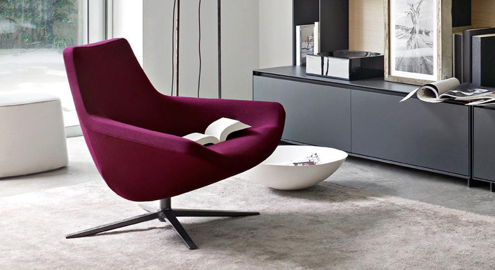 Astonishing Lounge Soft Seating Ibusinesslaw Wood Chair Design Ideas Ibusinesslaworg