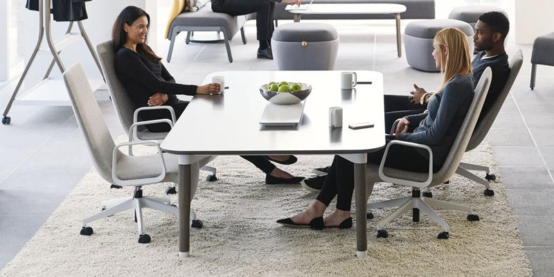Sensational Zones Cjindustries Chair Design For Home Cjindustriesco